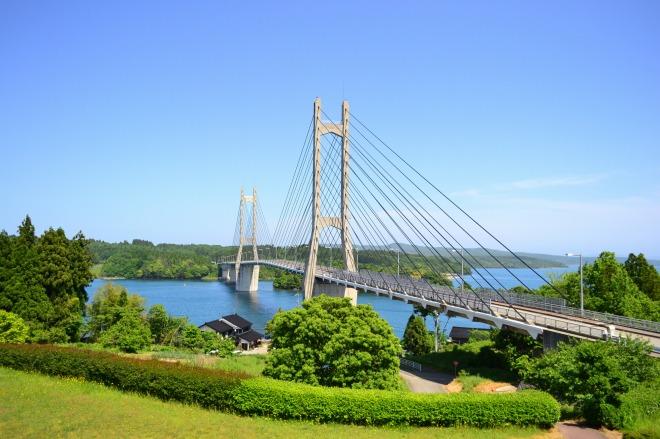 スポーツバイクで石川県を楽しみ尽くそう!