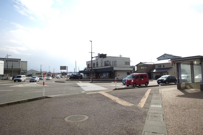 ディスカバーバイクス、各方面からのアクセス方法のご案内(金沢、白山、小松)