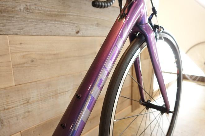 石川県の魅力を味わえるロードバイクを始めてみませんか?TREK(トレック)のおススメモデルのご紹介。