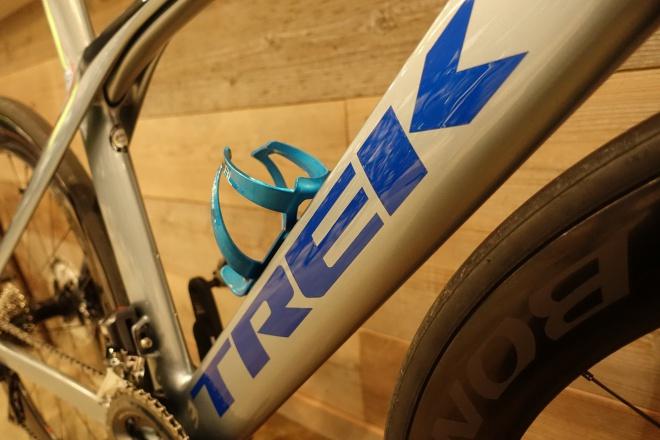 初心者も安心のスポーツバイクブランド、TREKの魅力とコンセプトストアについて
