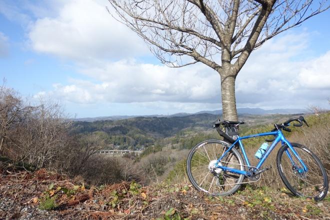 サイクリングからレースまで、色々なことにチャレンジできるシクロクロス