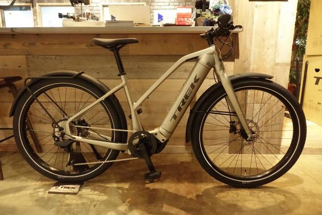 E-Bikeの電動アシストで楽々自転車生活を!導入は今がチャンス!